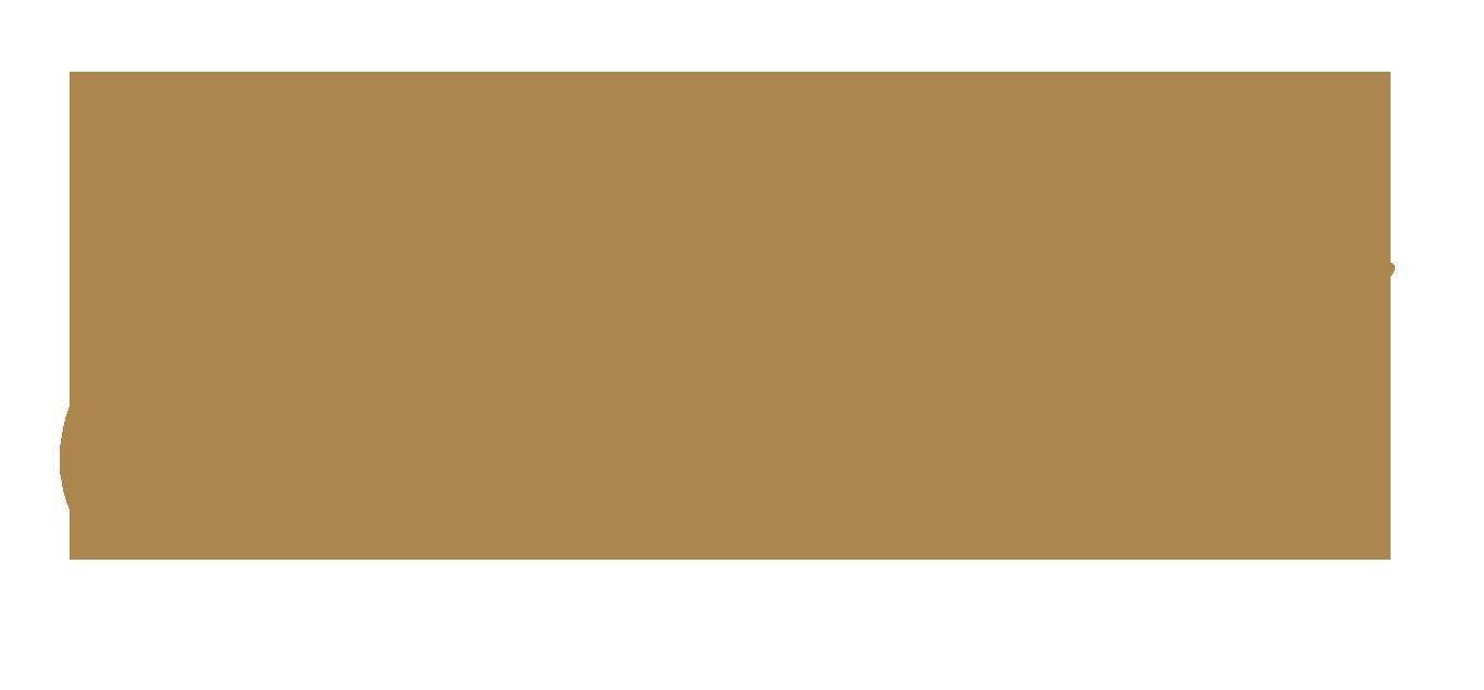 Sweet&Love Spettacoli Pirotecnici a Brindisi